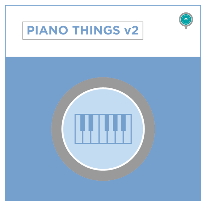 Piano Things 2