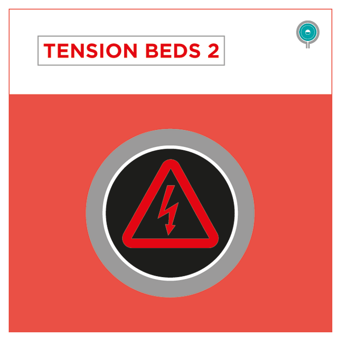Tension Beds V2
